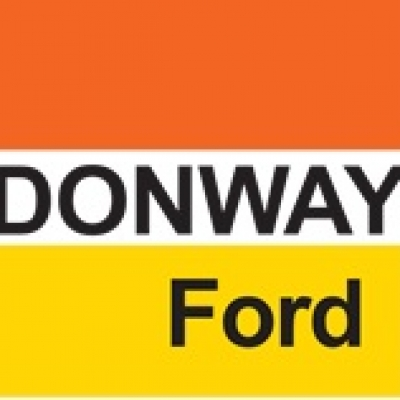 Donway Ford Lincoln