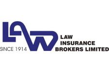 Law Insurance Brokers LTD