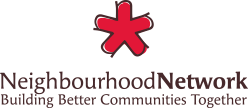 Neighbourhood Network - Volunteering Opportunities