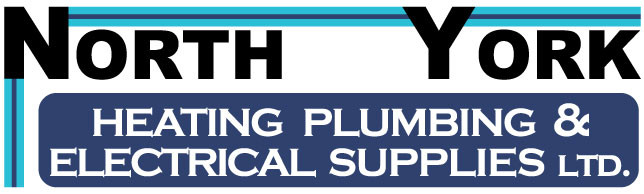 North York Heating & Plumbing