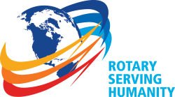 The Rotary Club of Aurora