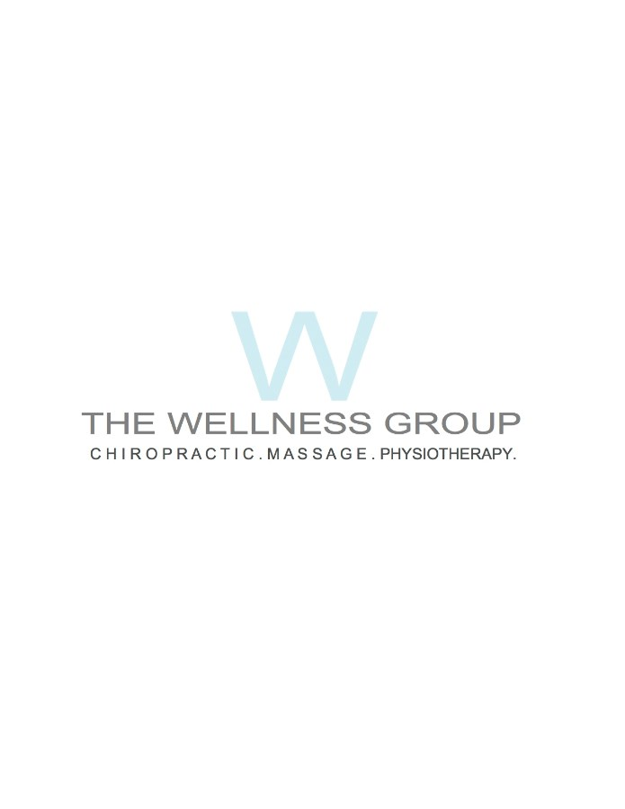 The Wellness Group Aurora