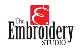 The Embroidery Studio