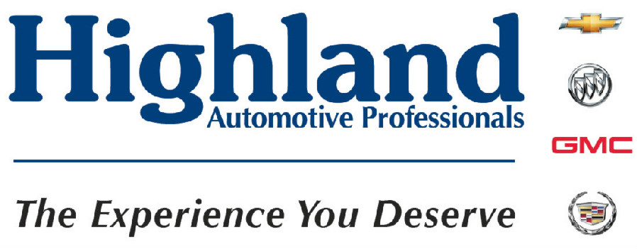 Highland Automotive Professionals