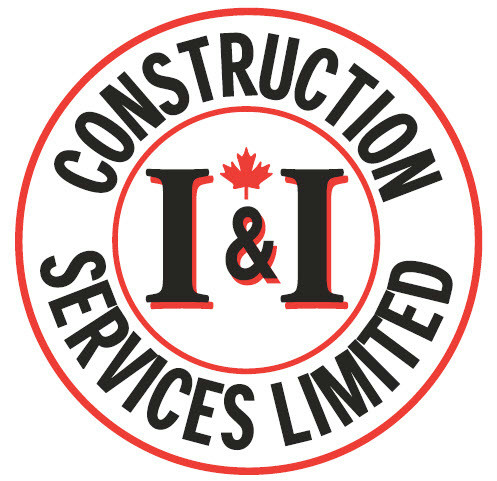 I&I Construction