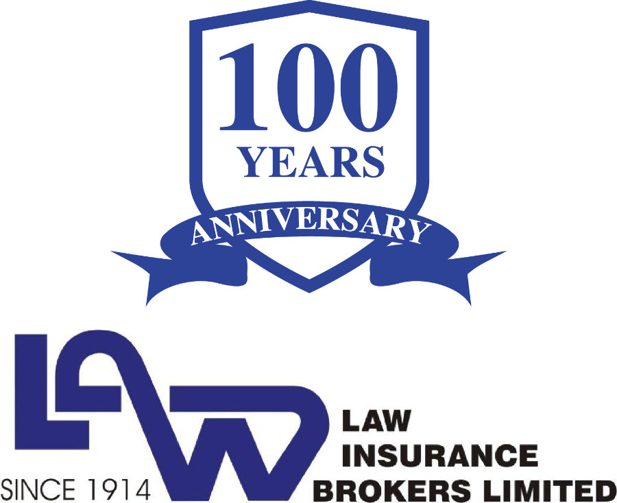 Law Insurance Brokers Limited