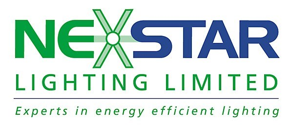 NexStar Lighting Limited