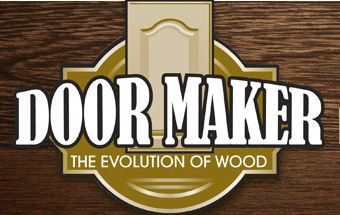 Door Maker 2000 Inc.