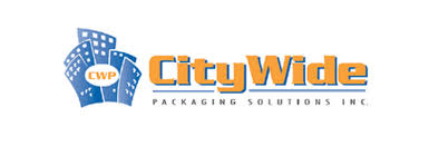 CITYWIDE PACKAGING