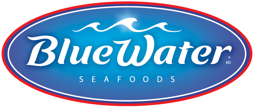Blue Water Seafoods