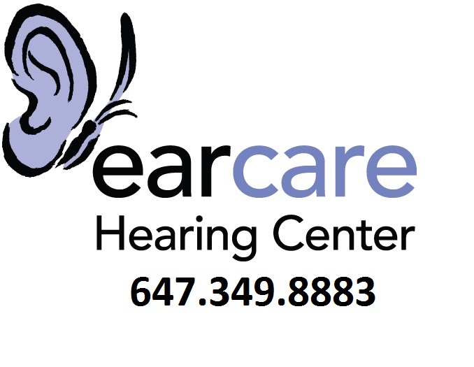 Earcare Hearing Centre