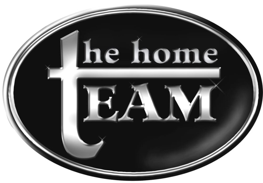 Century 21 - The Home Team