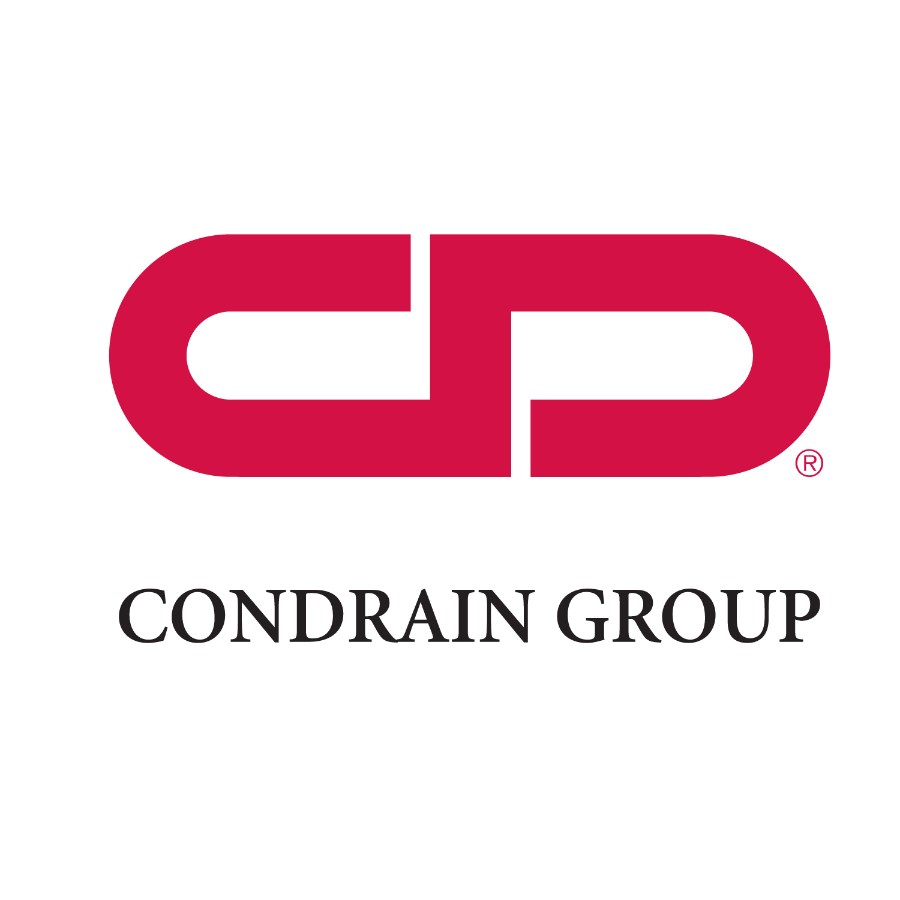 CONDRAIN GROUP