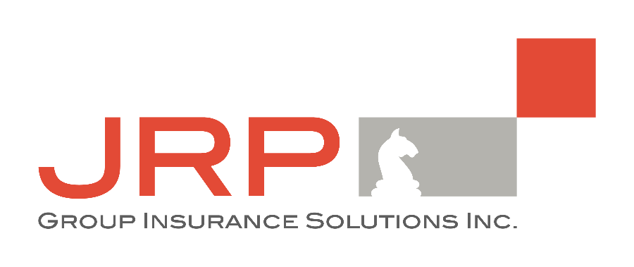 JRP Group Insurance Solutions Inc.