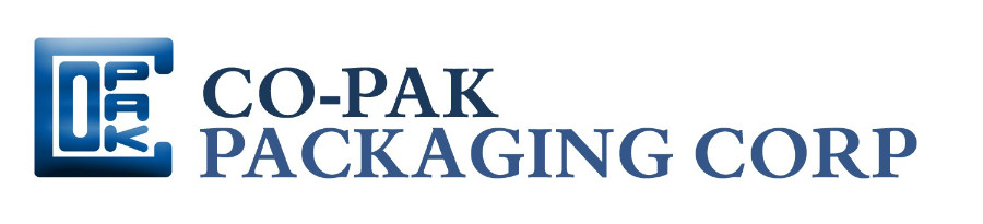 Co-Pak Packaging Corp.