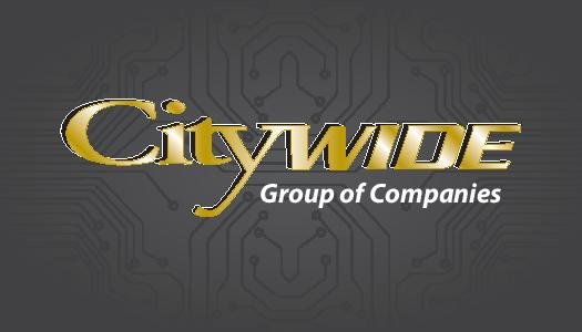 Citywide Door and Hardware Inc.