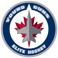 Young Guns Elite Hockey