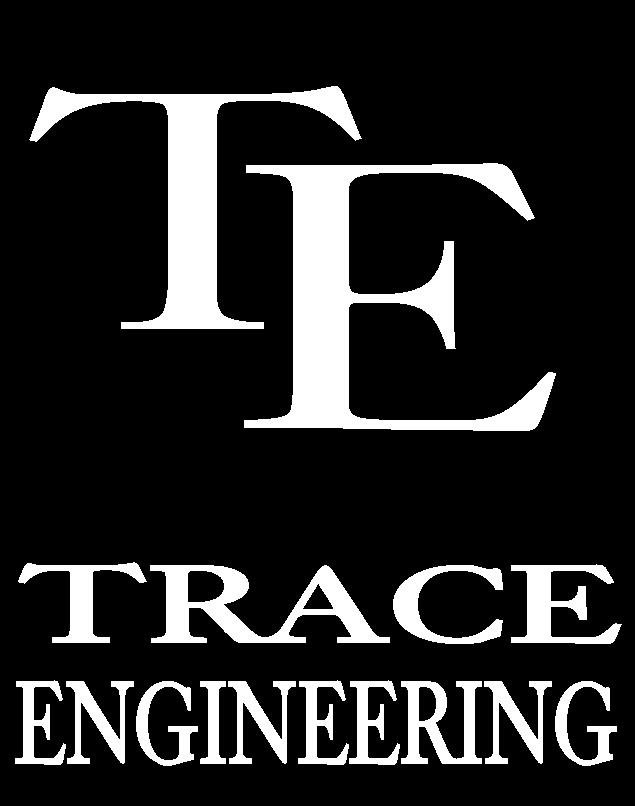 Trace Engineering