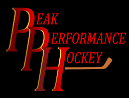 Peak Performance Hockey