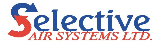 Selective Air Systems Ltd.