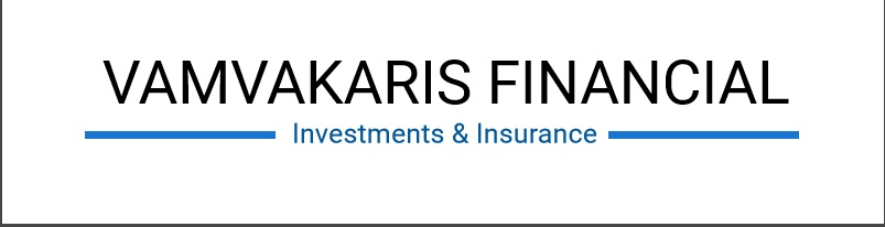 Vamvakaris Financial