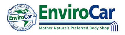 Envirocar Paint and Collision Services
