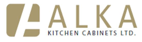 ALKA Kitchen Cabinets Ltd.