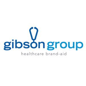 The Gibson Group