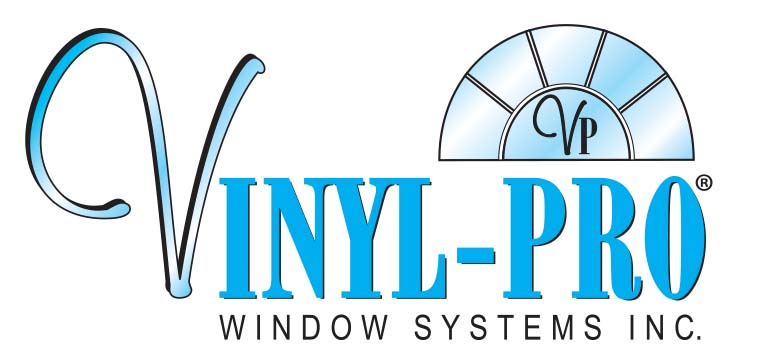 Vinyl-Pro Window Systems