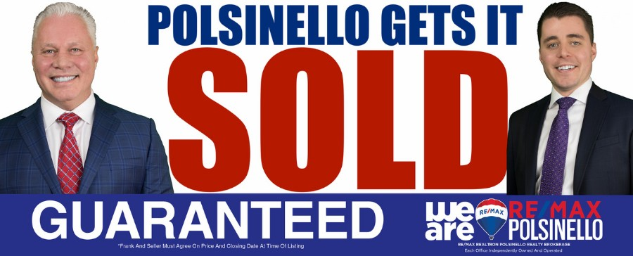 Remax Polsinello