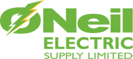 Oneil Electric