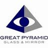 Great Pyramid Glass & Mirror