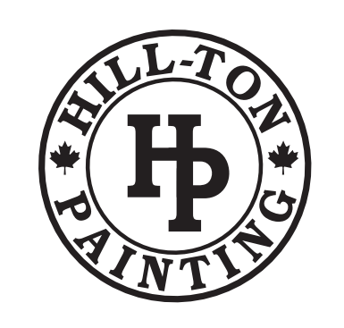 Hill-Ton Contracting Inc.