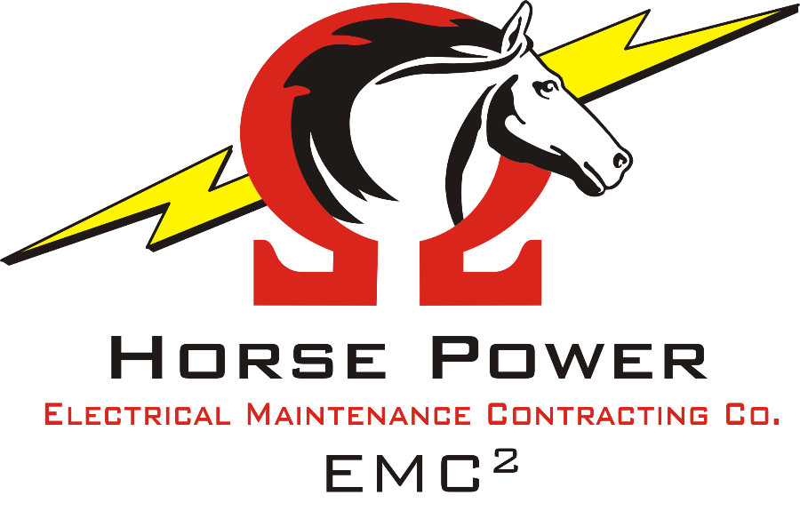 Horse Power Electrical Maintenance Company