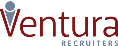 Ventura Recruiters
