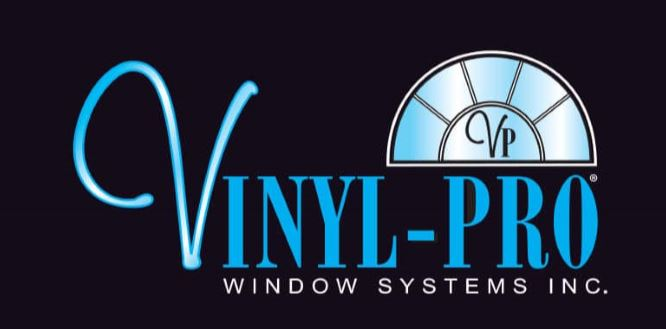 Vinyl-Pro Window Systems Inc.