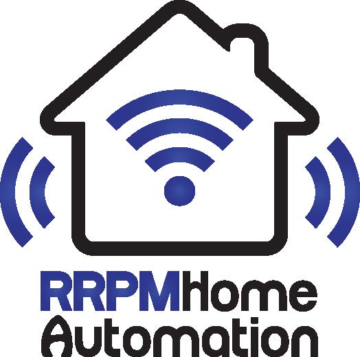 RRPM Home Automation