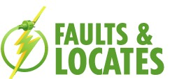 Faults & Locates