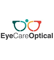 Eyecare Optical Aurora