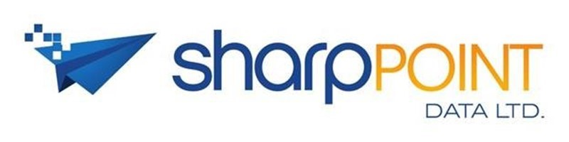 Sharp Point Data Ltd.