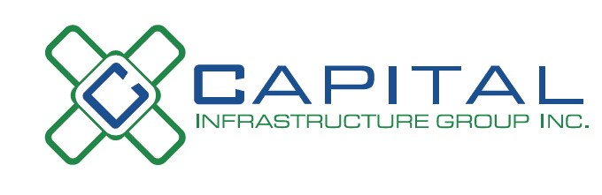 Capital Infrastructure Group Inc.